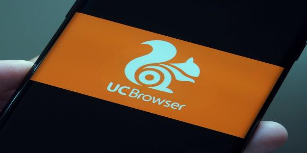 UC Browser Giving 20GB Free Storage, 20g Gold with New Version, But Should You Trust it?