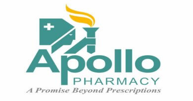 Openings for Pharmacists (50 posts) at Apollo Pharmacy
